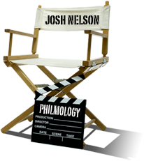 Philmology