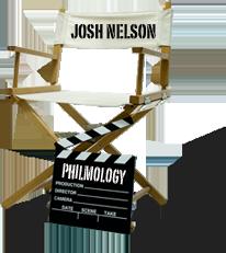 Philmology