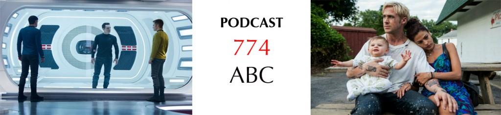 ABC 1705