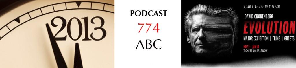 ABC 201213