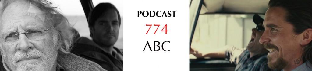 ABC 280214