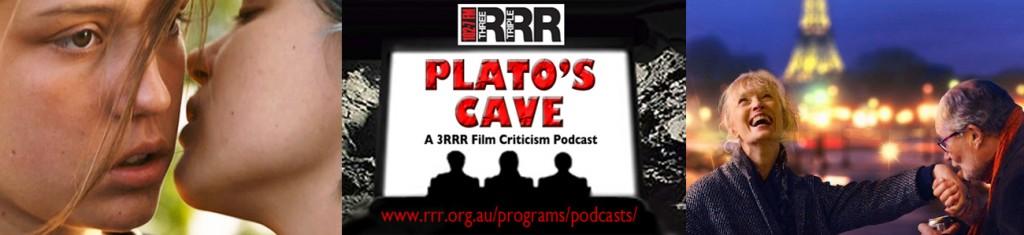 Platos 240214