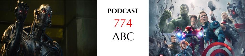 ABC Film 240415