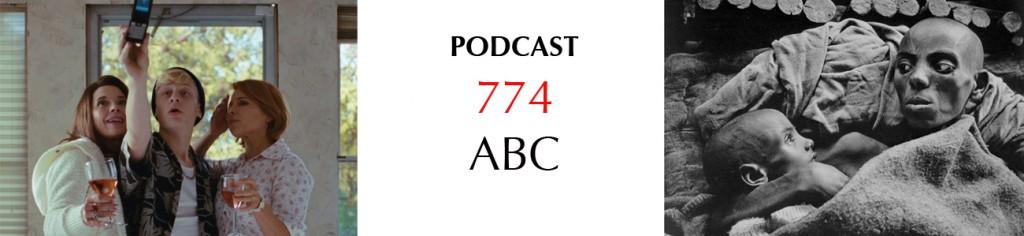 ABC Films 170415