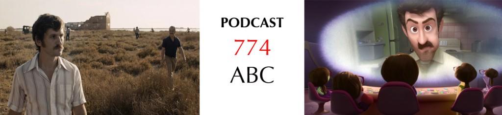 ABC 190615