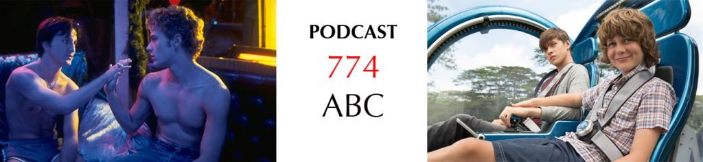 ABC Film 120615