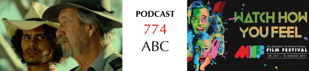 ABC Film 140815