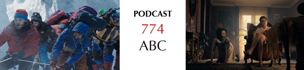 ABC Film 180915