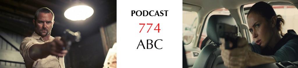 ABC Film 250915