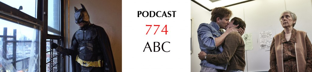 ABC Film 280815