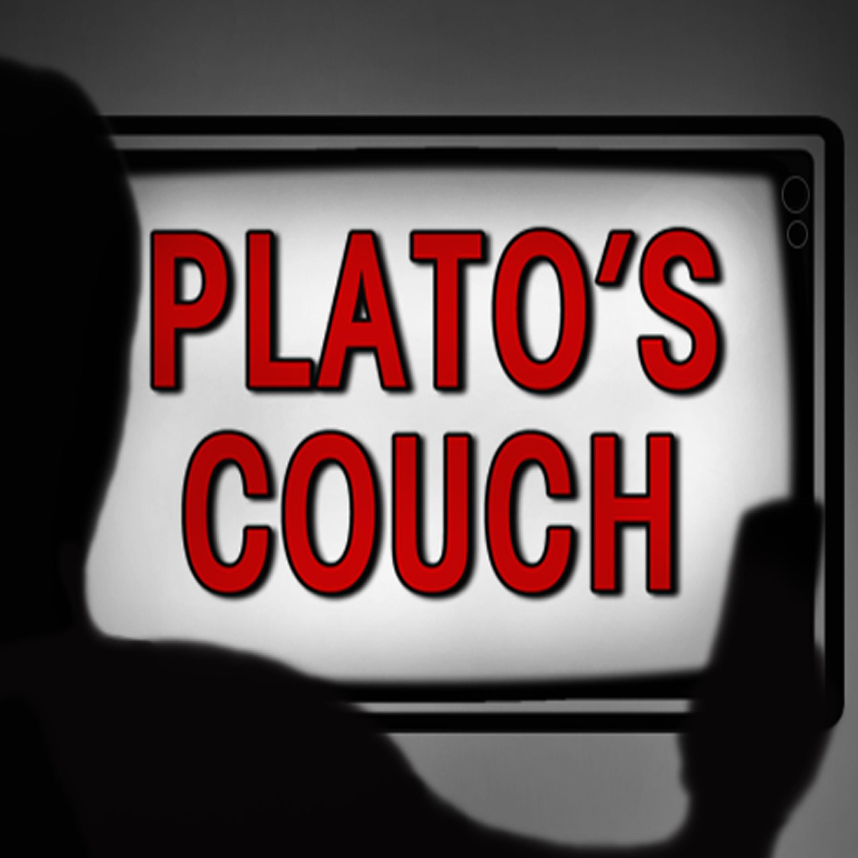 Plato's Couch